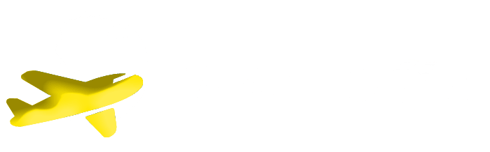 weship4u